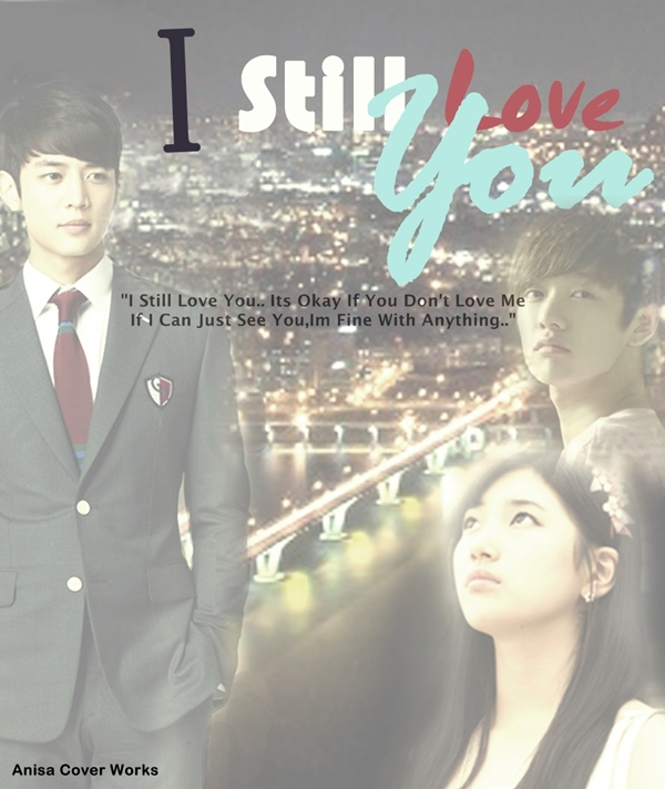 Shin won ho and suzy dating rumor