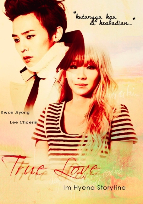 Kwon Jiyong   Indonesia Fanfiction K-pop   Page 7