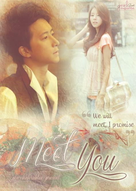 meet-you