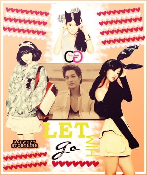 let-him-go