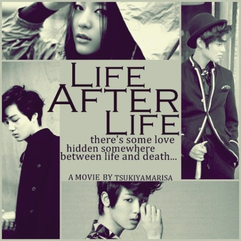 life-after-life4