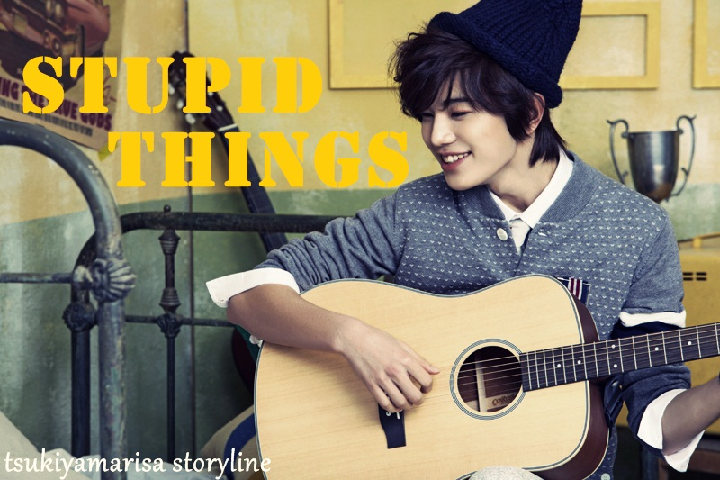 stupid-things-sungjong