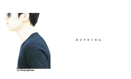 covernothing