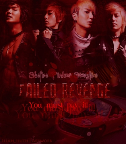 failed-revenge-illah-illuth