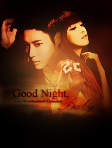 good-night-baby