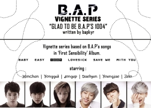 Main Poster BAP