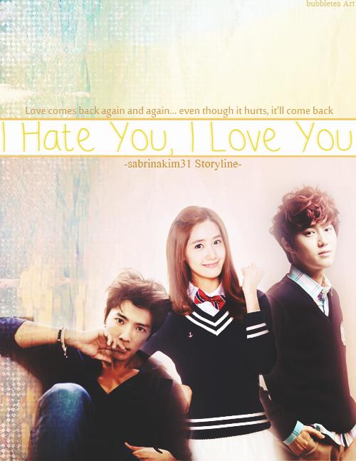 i-hate-you-i-love-you1