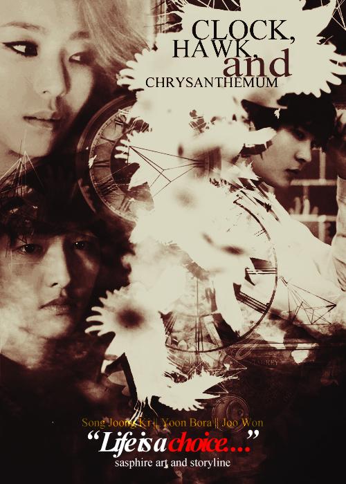 clock-chrysanthemum-hawk