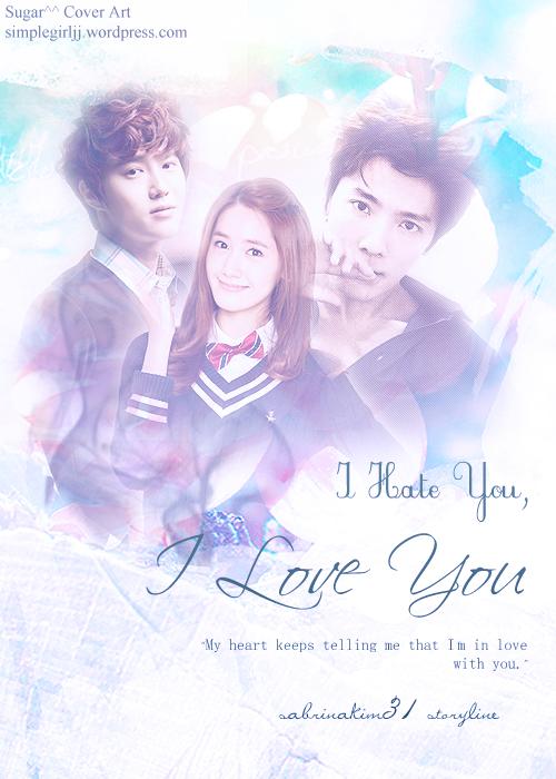 i-hate-you-i-love-you2