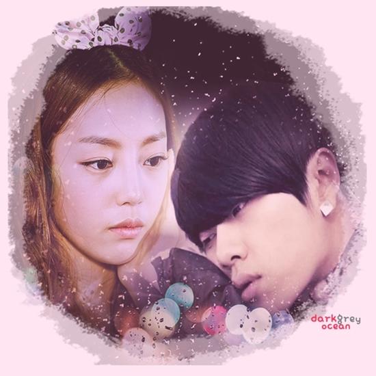Junhyung and goo hara dating apps