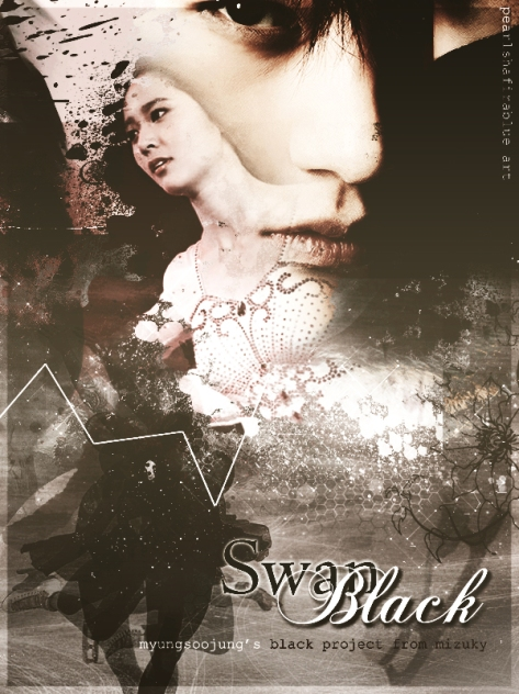 swan-black-2nd-version