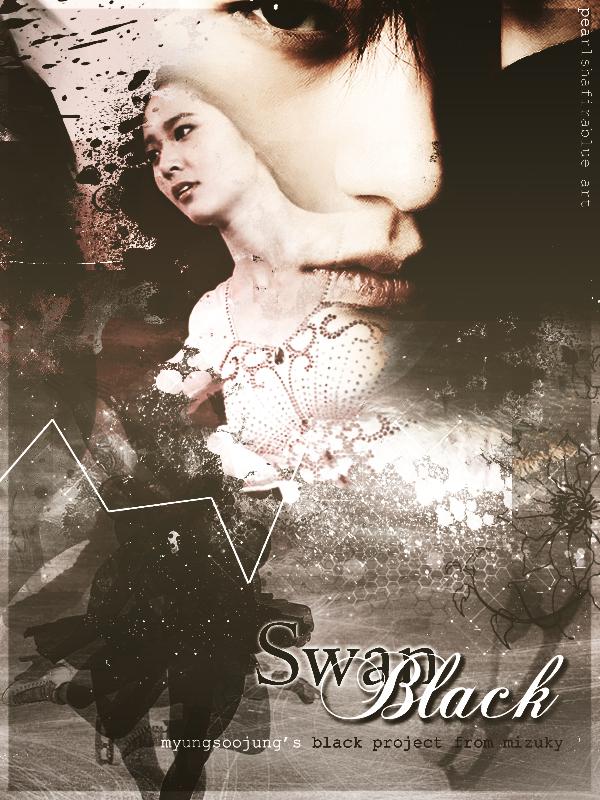 swan-black-2nd-version