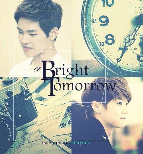 a-bright-tomorrow