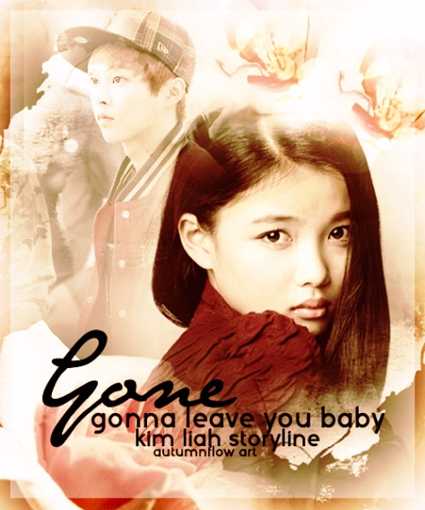 gone2