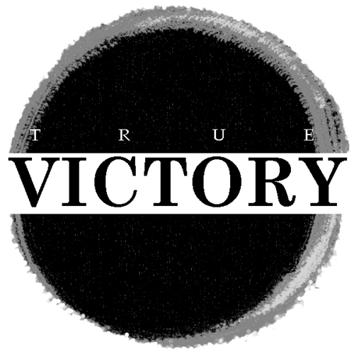 a true victory True victory church, murfreesboro, tennessee 634 likes jesus christ is lord.