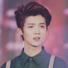 luhan-icon