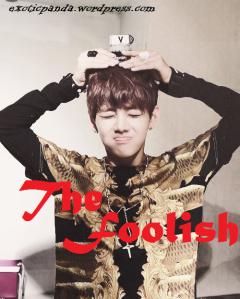 taehyung - Copy