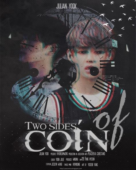 Two Sides of Coin