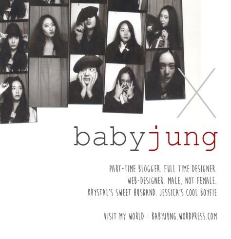 babyjung-ifk
