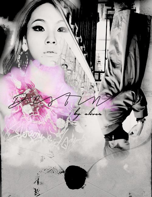 Dragon   Indonesia Fanfiction K-pop   Halaman 2