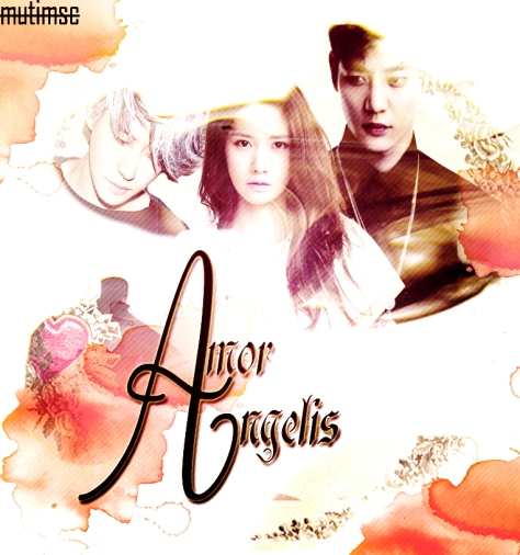 Amor Angelis