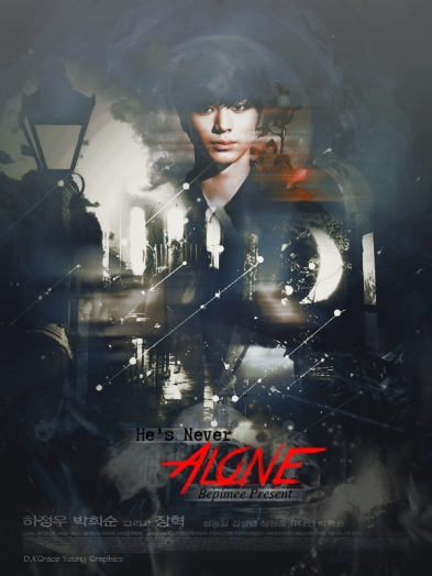 hes-never-alone