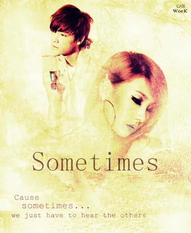 sometimes3