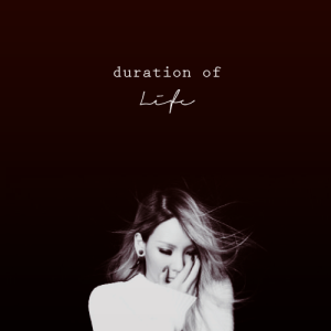 duration__of__life__helmynr