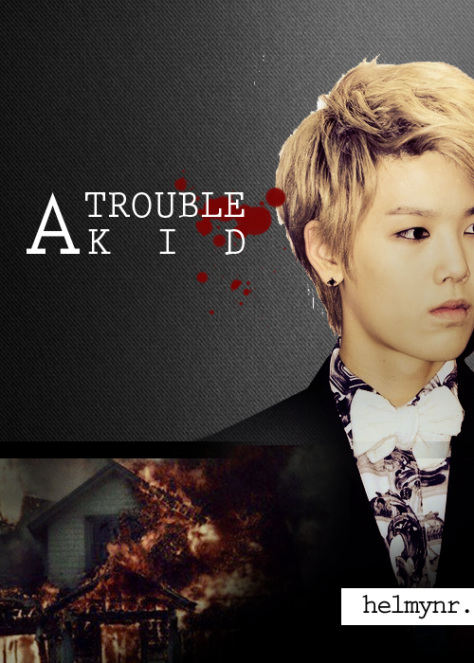 a__trouble__kid__helmynr__