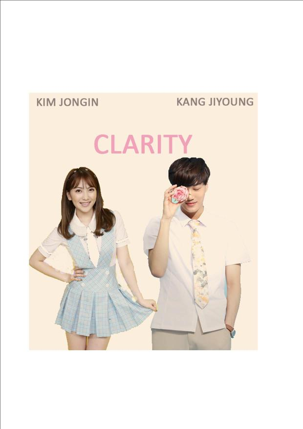 clarity-poster