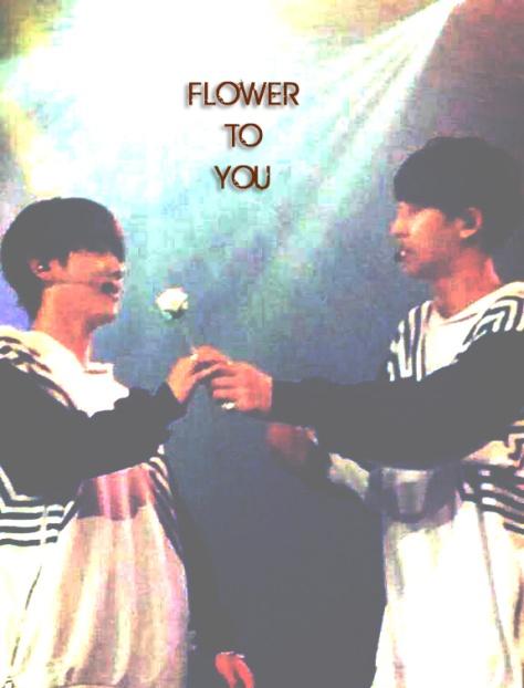 flowertoyou