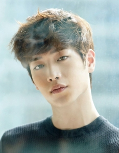 Seo Kang Jun
