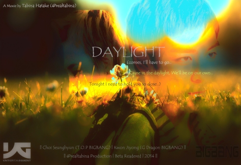 Daylight_HDR[1]