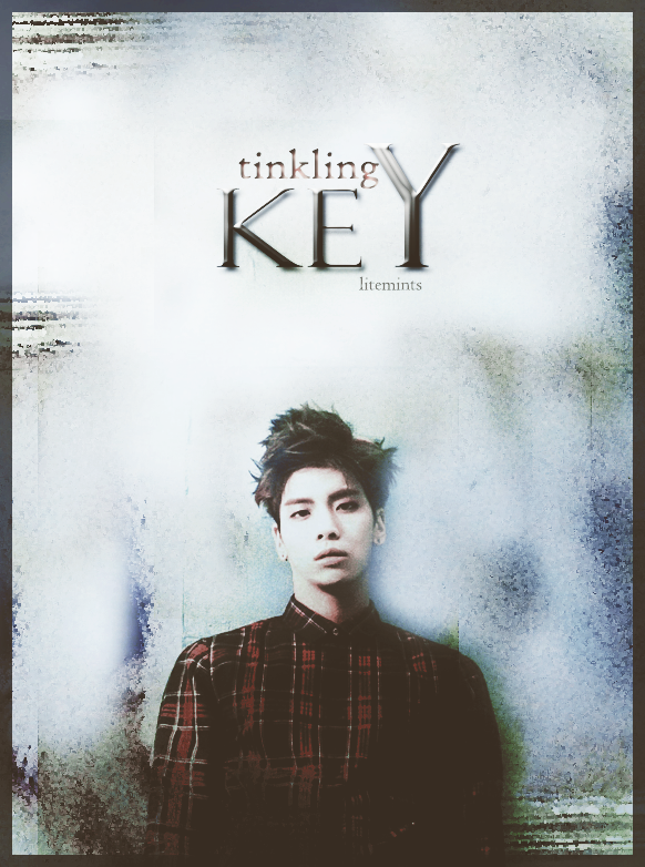 Tinkling Key1