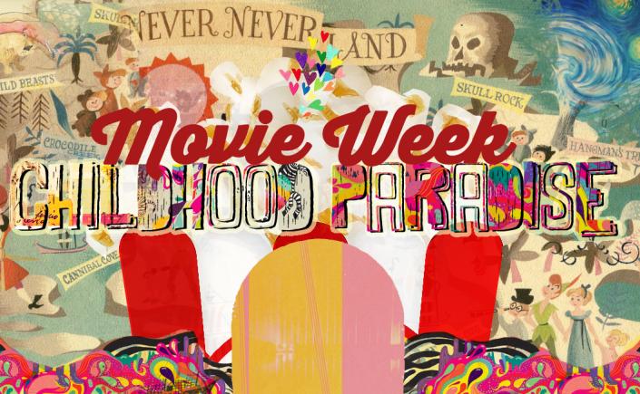 childhood-paradise-movie-week