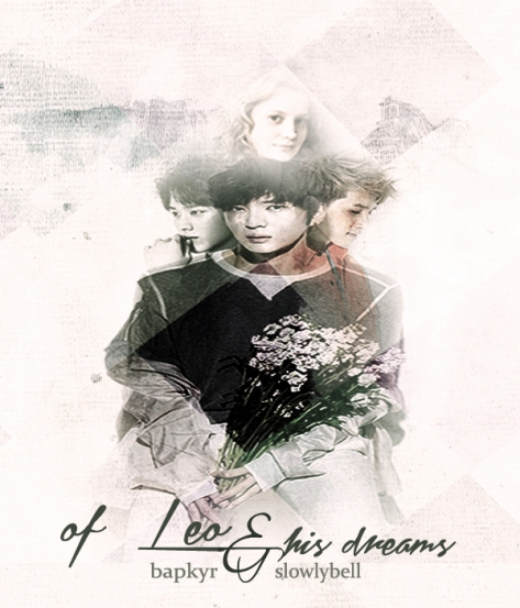 of leo and his dreams-3
