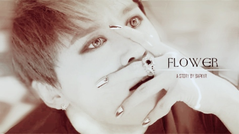 xia_flower_music_video_704