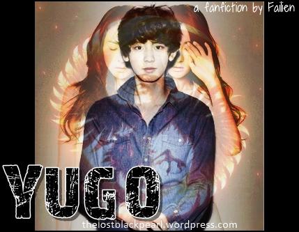 Yugo 7