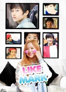 like-mark-2-copy