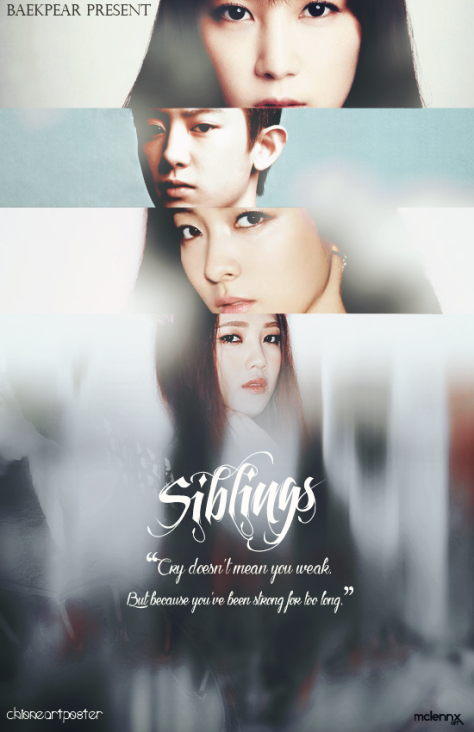 sibling-poster-mclennx