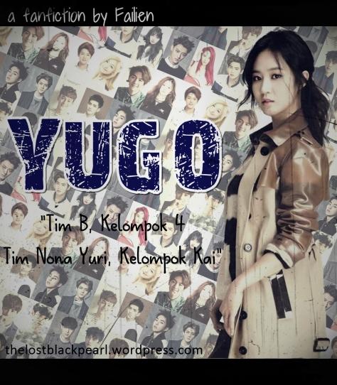yugo8