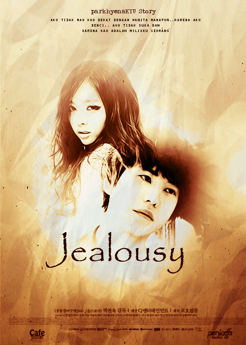 jealousy-by-peniadts