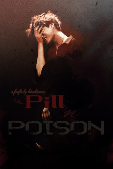 pill n' poison