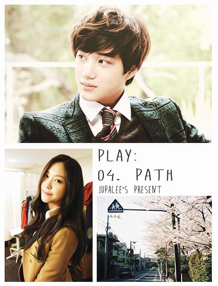 Play Path