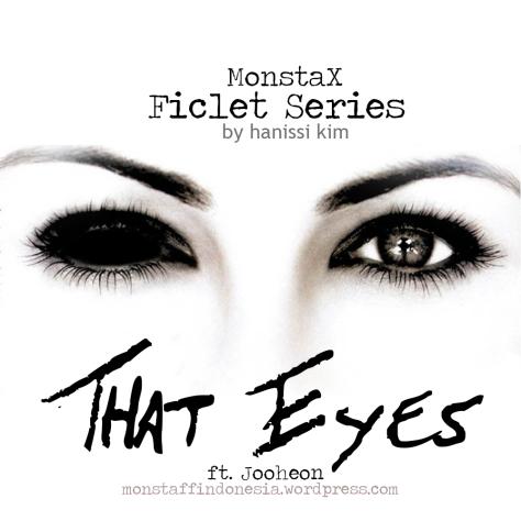 That Eyes