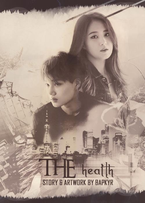 the-health-copy