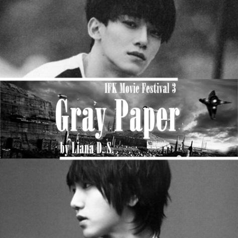 graypaper