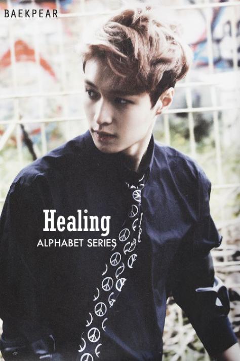 healing-poster