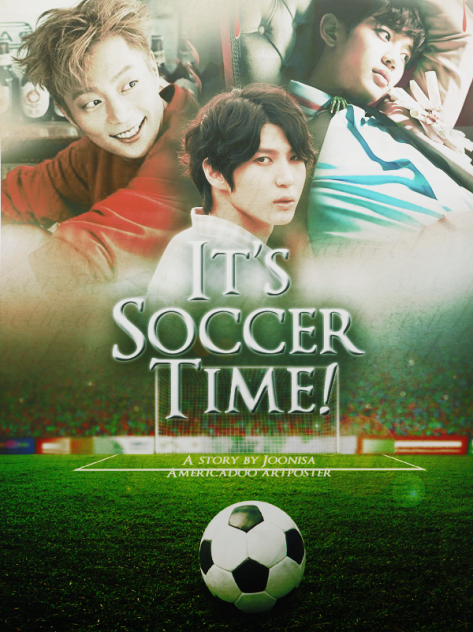 its-soccer-time-copy