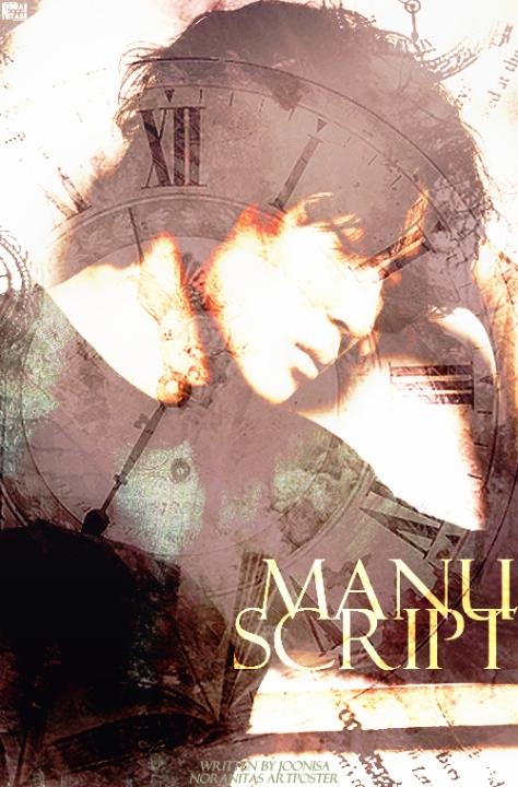 wpid-manuscript-poster-by-noranitas-jpg